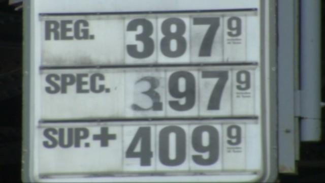 cnnee santana us gas prices rise_00021404.jpg