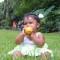mango baby