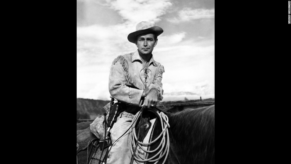 "<strong>""Shane,"" 1953</strong>: The influence of ""Shane"" can be felt not just in ""The Wolverine"" but in Clint Eastwood's ""Pale Rider,"" Sergio Leone's ""Once Upon a Time in the West"" and ""The Negotiator"" (when Kevin Spacey tries to convince Samuel L. Jackson that Shane is dead and then uses that debate as code to tell Jackson to play dead). Even Woody Allen, who doesn't like Westerns, loved it, ""because it's more than a Western. ... <a href=""http://www.nytimes.com/2001/08/03/movies/watching-movies-with-woody-allen-coming-back-to-shane.html"" target=""_blank"">'Shane' achieves a certain poetry.""</a>"