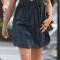 ENTt1 Jennifer Aniston 072013