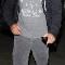 ENTt1 Matt Damon 072013
