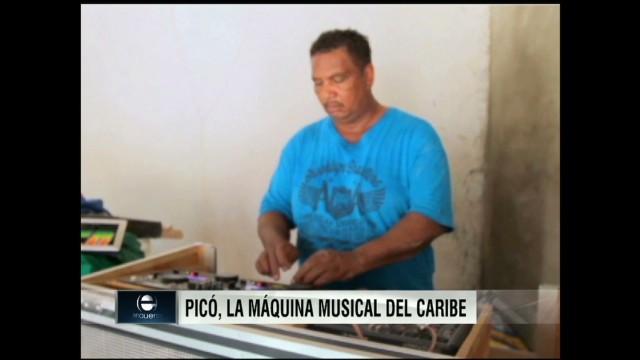 cnnee enc pico the music_00024324.jpg
