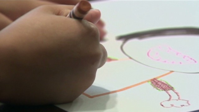 dnt 5 year old draws picture of police suspect_00002321.jpg