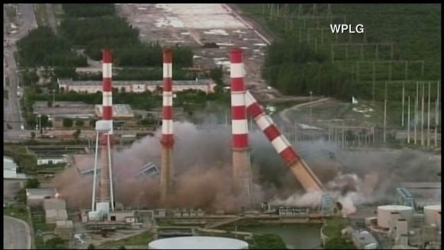 erin vo power plant implosion_00005612.jpg