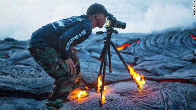 pkg photographer talks about viral lava photo_00001029.jpg
