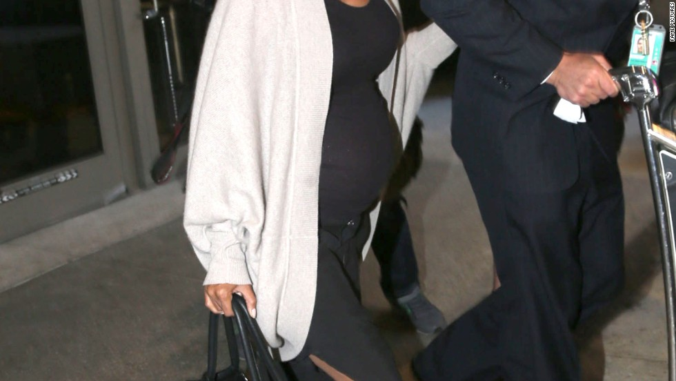 Newlywed Halle Berry returns from France on July 16.