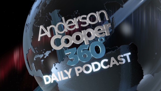 Cooper Podcast 7/17 SITE_00000628.jpg