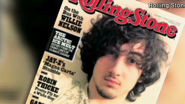 exp newday todd rolling stone cover_00002001.jpg