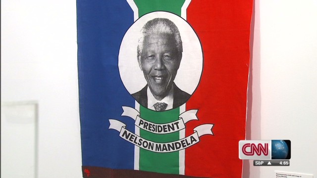 exp Mandela Exhibit UCLA_00020715.jpg