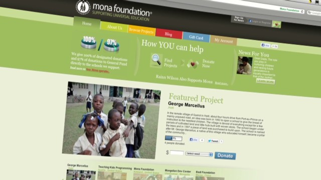exp rainn wilson girls education mona foundation_00002001.jpg
