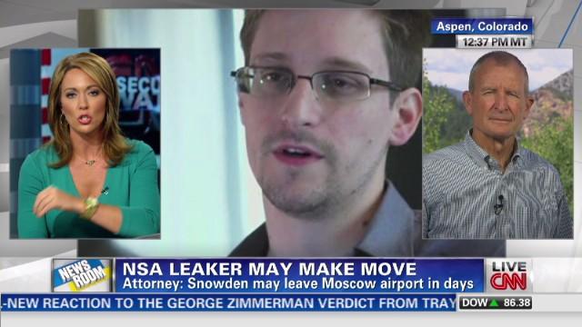 exp Former Spy chief on Snowden_00001001.jpg