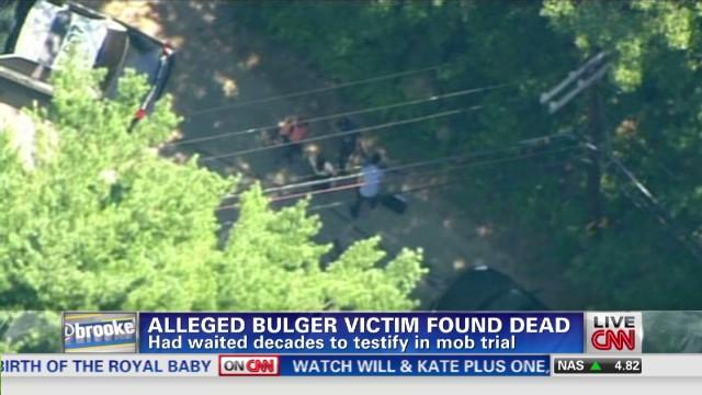 exp nr bulger witness dead_00002001.jpg