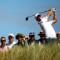 golf zach johnson open