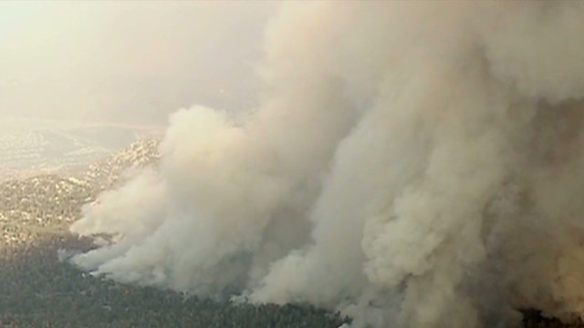 exp newday marquez mountain fire_00002001.jpg
