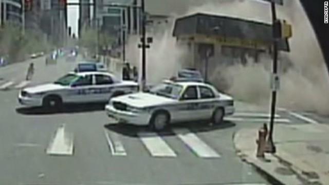 mxp philadelphia building collapse dash cam_00001423.jpg