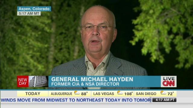 exp Former CIA chief talks with CNN_00005901.jpg