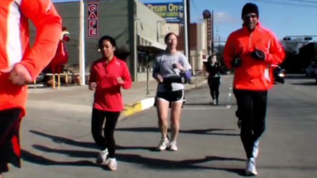 newday cuomo goodstuff marathons_00001618.jpg