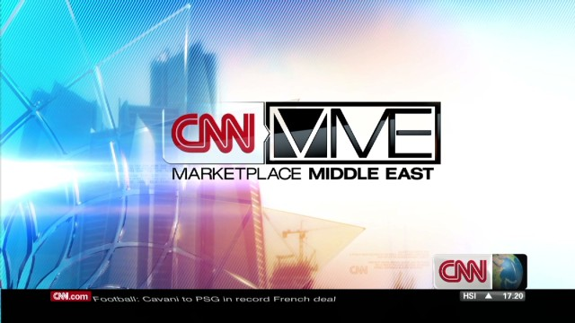 Diversifying Middle East economies