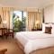 dog hotel-fairmont miramont