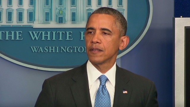 ac president obama on zimmerman verdict_00014629.jpg