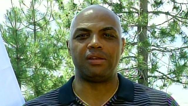 exp erin intv charles barkley full interview zimmerman case and race_00022515.jpg