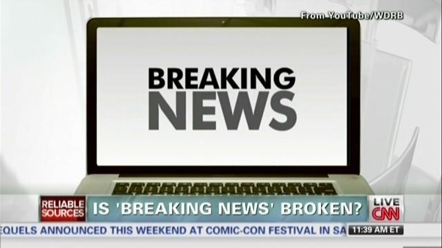 RS.is.breaking.news.broken._00001410.jpg