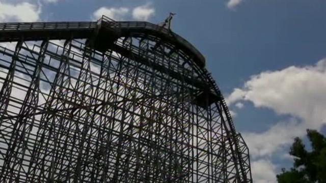 dnt tx roller coaster death_00000503.jpg