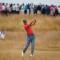 golf open stenson stroke