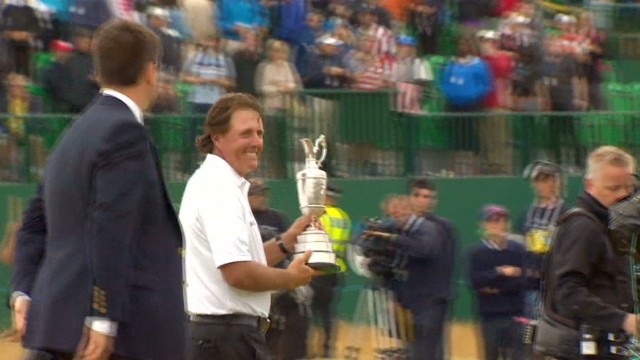 mickelson victory interview _00005313.jpg