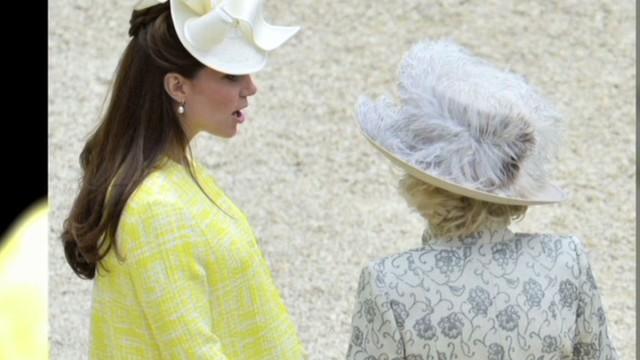 lklv foster duchess of cambridge labor_00005009.jpg