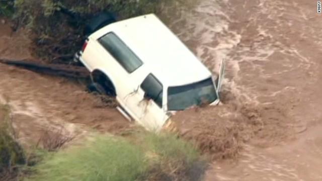 newday elam flooding rescues_00000129.jpg