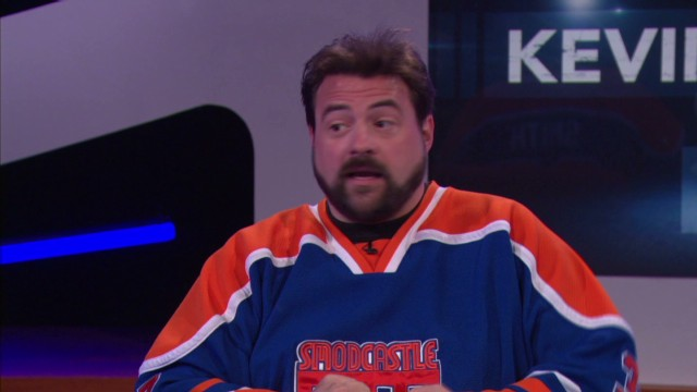 Stroumboulopoulos Kevin Smith_00000000.jpg