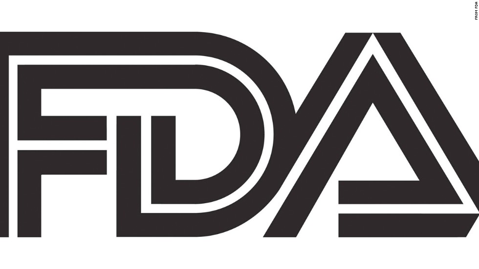 FDA: Food and Drug Administration and FSIS:  Food Safety and Inspection Service