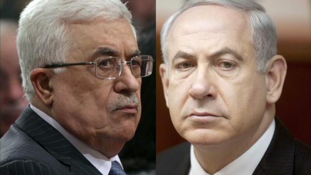 exp peace-process-Livni-Amanpour_00003701.jpg