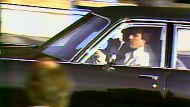 COTC Reagan assassination attempt_00000913.jpg