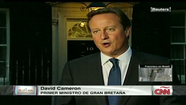 cnnee royal baby announcement cameron_00014902.jpg