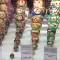 sheremetyevo airport dolls