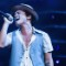 ENTt1 Bruno Mars 072213