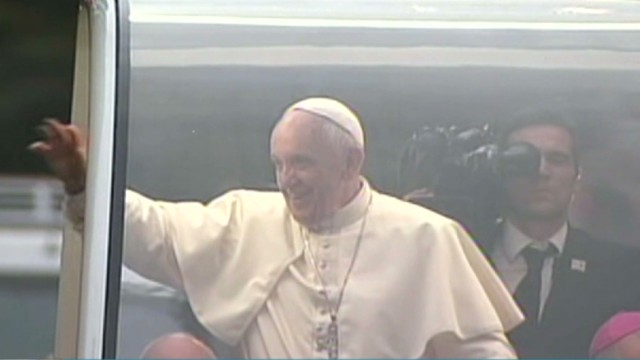 exp newday marquez pope francis_00001918.jpg