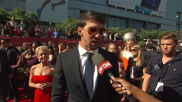 hollywood-red-carpet-report-07/23/13_00012529.jpg