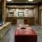 Homewood Suites by Hilton Austin/Round Rock, TX