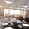 gibraltar yacht hotel restaurant