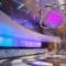 gibraltar yacht hotel reception