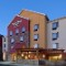 towneplace suites marriott nashville airport