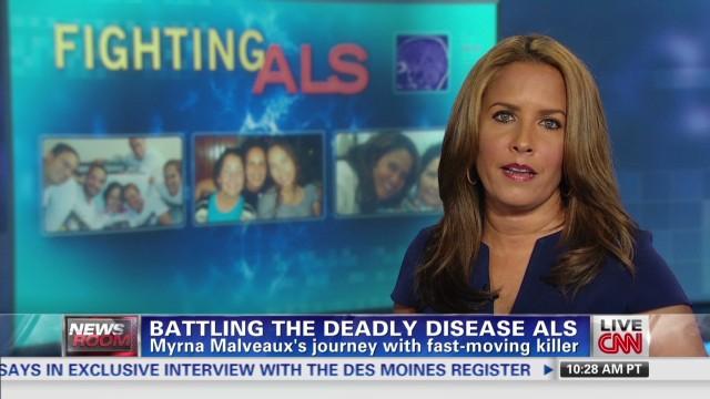 exp suzanne malveaux mother als disease elizabeth cohen medical diagnosis_00003209.jpg