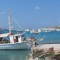 greek islands-Koufonisia