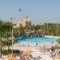 water parks aquatica
