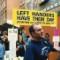 UK Left Handers Day