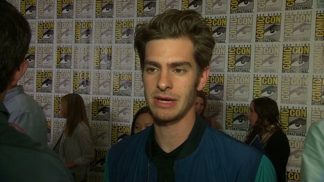 comic-con-2013-andrew-garfield_00001809.jpg