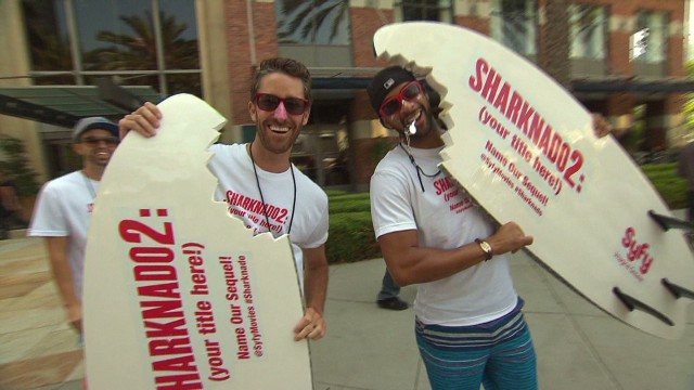 comic-con-2013-sharknado-2_00001503.jpg
